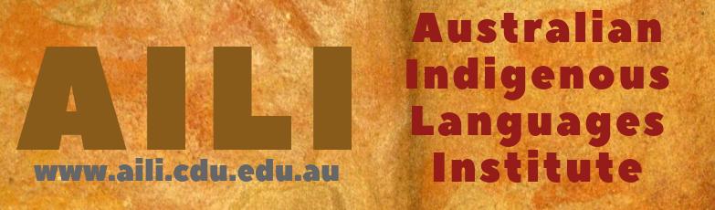 AILI_logo